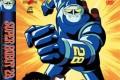 Super Robot 28 - sigla completa