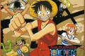 One Piece - All'arrembaggio