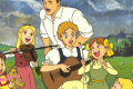 Cantiamo insieme