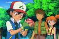 Pokémon - Oltre i cieli dell'avventura