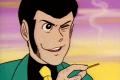 Lupin III - Planet O