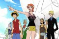 Pirati all'arrembaggio - One Piece