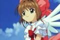 Pesca la tua carta Sakura