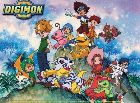 Digimon