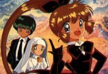 Lisa e Seya un solo cuore per lo stesso segreto